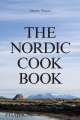 Product The Nordic Cookbook