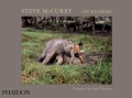 Product Steve Mccurry on Reading