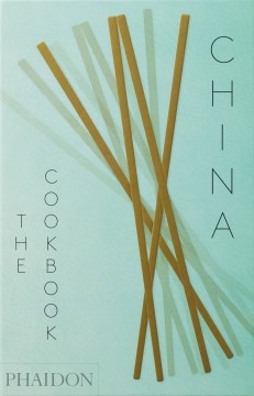 Product China: The Cookbook
