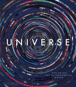 Product Universe: Exploring the Astronomical World