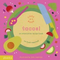 Product Tacos!