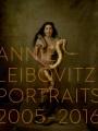 Product Annie Leibovitz Portraits
