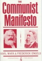 Product Manifesto of the Communist Party