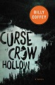 Product The Curse of Crow Hollow
