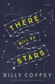 Product There Will Be Stars