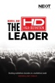 Product The HD High-Definition Leader: Building Multiethnic Churches in a Multiethnic World