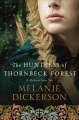 Product The Huntress of Thornbeck Forest