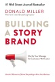Product Building a Storybrand