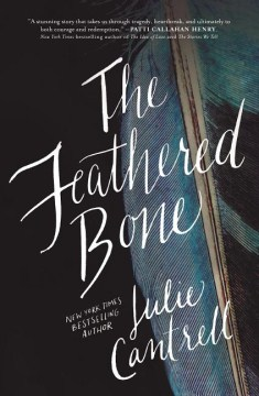 Product The Feathered Bone