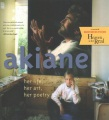 Product Akiane