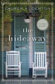 Product The Hideaway