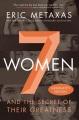 Product Seven Women