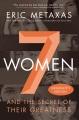 Product 7 Women
