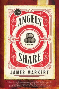 Product The Angels' Share