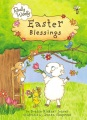 Product Really Woolly Easter Blessings