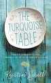 Product The Turquoise Table