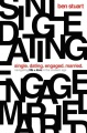 Product Single, Dating, Engaged, Married