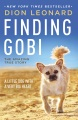 Product Finding Gobi