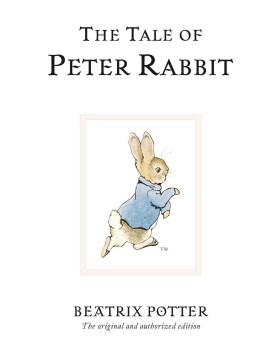 Product The Tale of Peter Rabbit