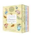 Product Peter Rabbit Naturally Better Classic Gift Set