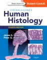 Product Steven's & Lowe's Human Histology