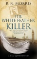 Product The White Feather Killer