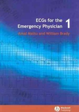 Product Ecgs for the Emergency Physician