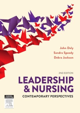 Product Leadership & Nursing: Contemporary Perspectives