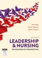 Product Leadership & Nursing