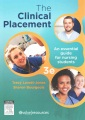 Product The Clinical Placement