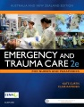 Product Emergency and Trauma Care for Nurses and Paramedic