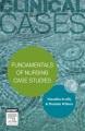 Product Fundamentals of Nursing Case Studies