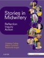 Product Stories in Midwifery