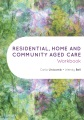Product Residential, Home and Community Aged Care