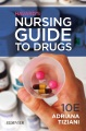 Product Havard's Nursing Guide to Drugs
