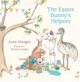 Product The Easter Bunny's Helpers