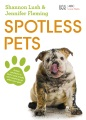 Product Spotless Pets
