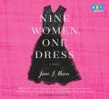 Product Nine Women, One Dress