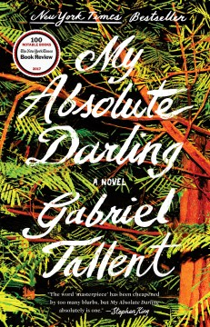 Product My Absolute Darling: A Novel