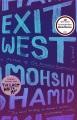 Product Exit West: A Novel