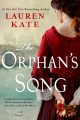 Product The Orphan's Song