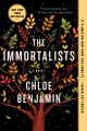 Product The Immortalists