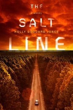 Product The Salt Line