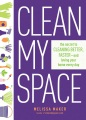 Product Clean My Space