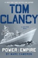 Product Tom Clancy Power and Empire