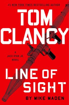 Product Tom Clancy Line of Sight