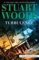 Product Turbulence