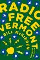 Product Radio Free Vermont