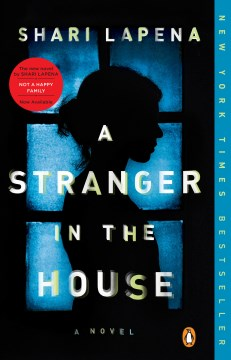 Product A Stranger in the House: A Novel