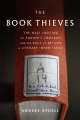 Product The Book Thieves